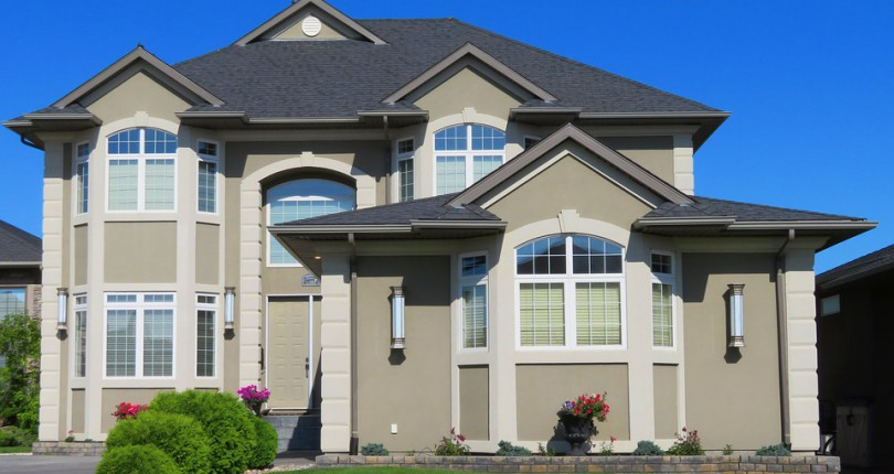 10 Quick Tips About Real Estate